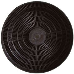 Filtre à charbon Type CHF184