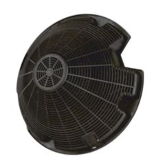 Filtre à charbon Type C00065489