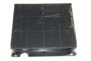 Filtre à charbon Type C00090935