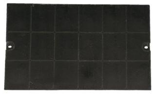 Filtre à charbon Type AH4048F1