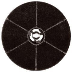 CHF183 FILTRE DE HOTTE À CHARBON D183 DIAM 170MM X H 45MM W-PRO