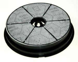 Filtre à charbon Type C00088594