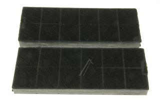 Filtre à charbon C00268402