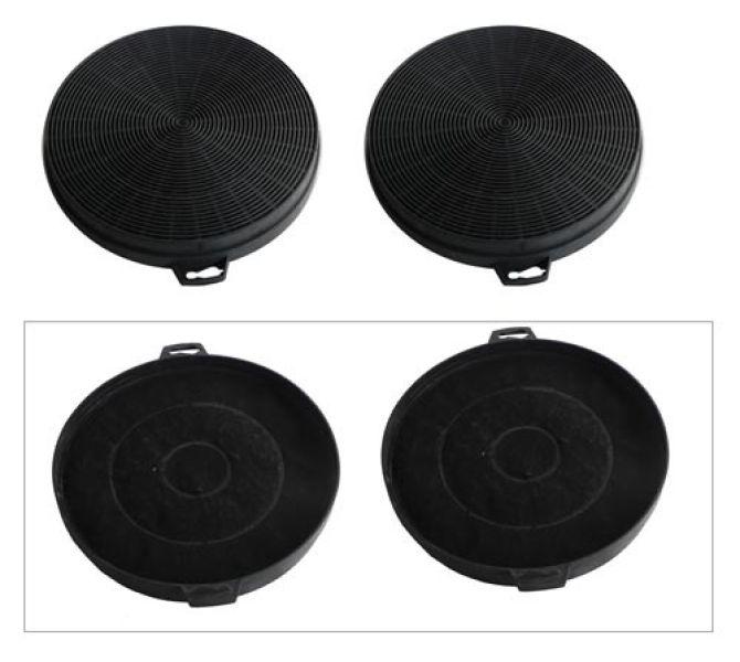 meilleur filtre charbon pour hotte airlux pas cher. Black Bedroom Furniture Sets. Home Design Ideas