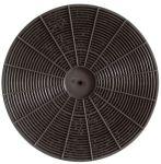 Filtre à charbon Type CHF233