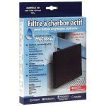 Filtre de hotte C00090782 (Pack de 20)