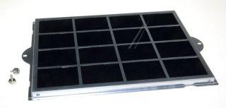 Filtre à charbon Type 967