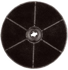Filtre de hotte CHF182 / D182
