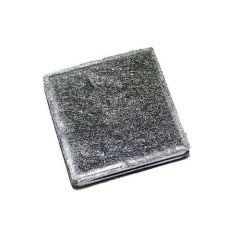 FILTRE A CHARBON 445X445X10 MM INDESIT