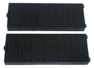 Filtre à charbon Type CR240