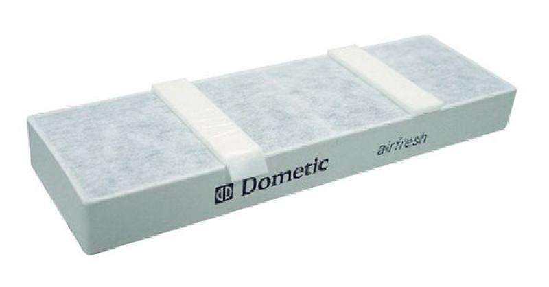 filtre a charbon actif pour odeurs frigo dometic 9105900008 achat vente dometic d714892. Black Bedroom Furniture Sets. Home Design Ideas