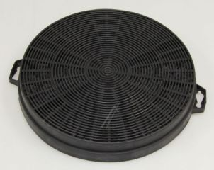 Filtre à charbon 71S8574