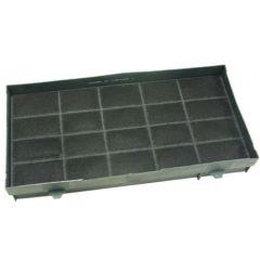 ENSEMBLE,SIMPLE,FILTRE CHARBON ELECTROLUX ACCESSOIRES 50271423001