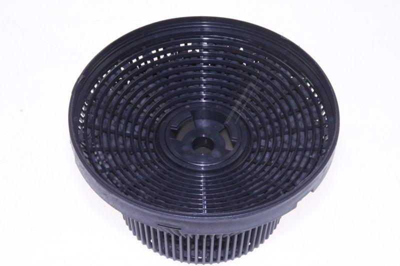 filtre charbon achat vente k ppersbusch 4834929. Black Bedroom Furniture Sets. Home Design Ideas