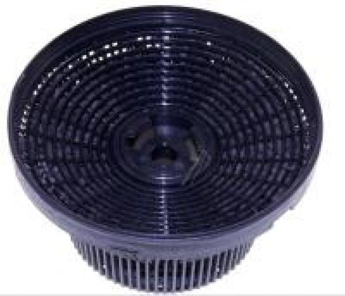 filtre charbon k persbusch 531371 achat vente k ppersbusch 4834929. Black Bedroom Furniture Sets. Home Design Ideas