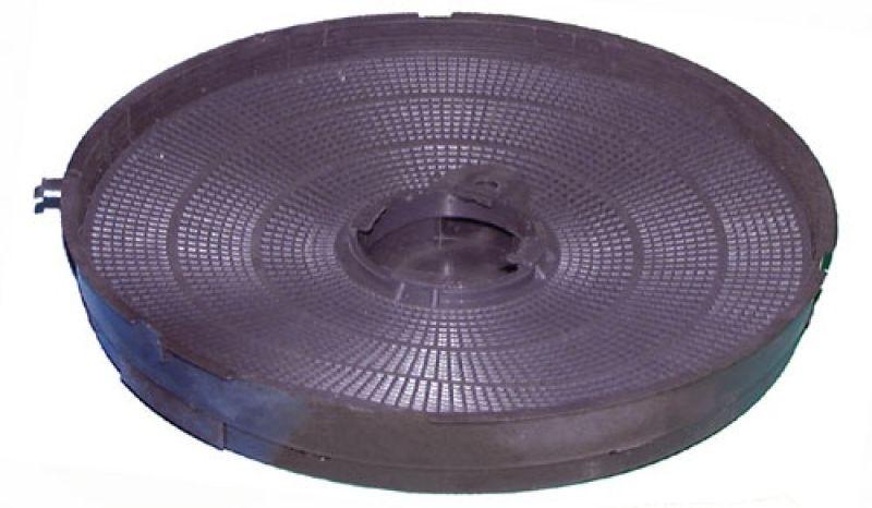 filtre charbon type 40 achat vente oem 124704. Black Bedroom Furniture Sets. Home Design Ideas