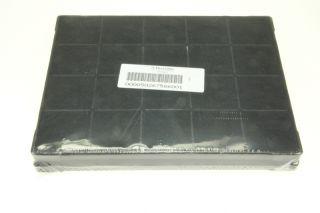 FILTRE CHARBON ELECTROLUX ACCESSOIRES 50267586001
